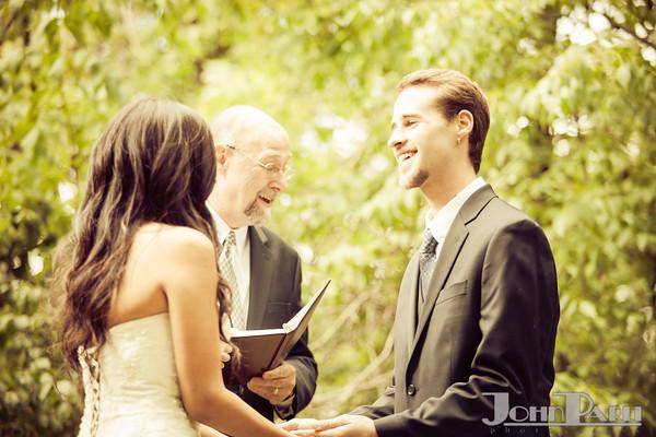 Minooka Wedding Photography McKinley Woods-82