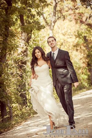 Minooka Wedding Photography McKinley Woods-185