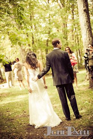 Minooka Wedding Photography McKinley Woods-49