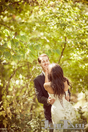 Minooka Wedding Photography McKinley Woods-199