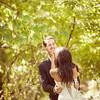 Minooka Wedding Photography McKinley Woods-199