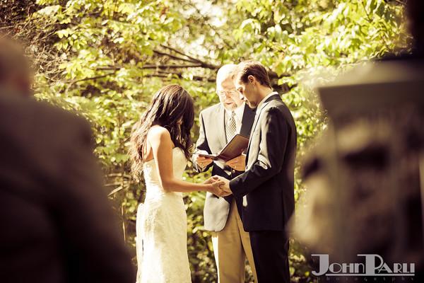 Minooka Wedding Photography McKinley Woods-131