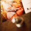 Minooka Wedding Photography McKinley Woods-7