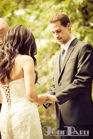 Minooka Wedding Photography McKinley Woods-117