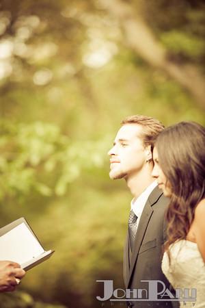 Minooka Wedding Photography McKinley Woods-104