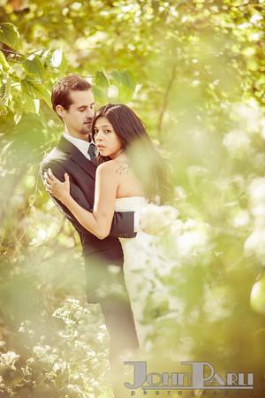 Minooka Wedding Photography McKinley Woods-200