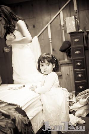Minooka Wedding Photography McKinley Woods-27