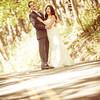Minooka Wedding Photography McKinley Woods-207
