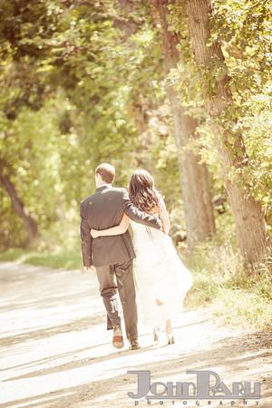 Minooka Wedding Photography McKinley Woods-187