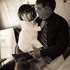 Minooka Wedding Photography McKinley Woods-15