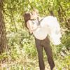 Minooka Wedding Photography McKinley Woods-205