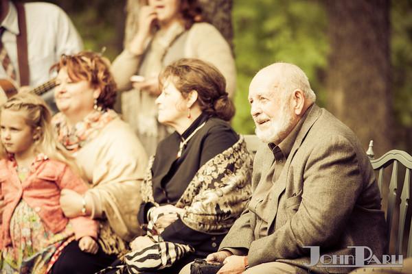 Minooka Wedding Photography McKinley Woods-114