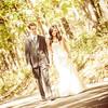 Minooka Wedding Photography McKinley Woods-216