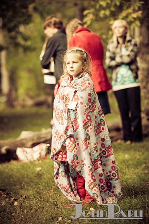 Minooka Wedding Photography McKinley Woods-158
