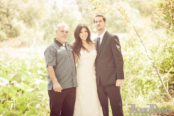Minooka Wedding Photography McKinley Woods-182