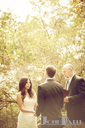 Minooka Wedding Photography McKinley Woods-97