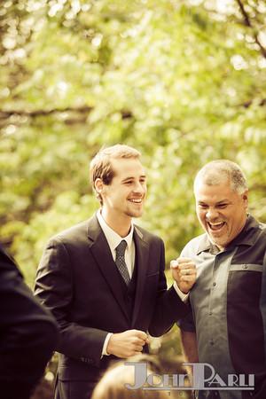 Minooka Wedding Photography McKinley Woods-153