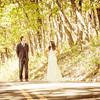 Minooka Wedding Photography McKinley Woods-213
