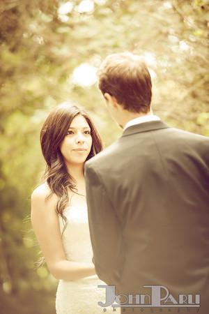 Minooka Wedding Photography McKinley Woods-95
