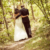 Minooka Wedding Photography McKinley Woods-179