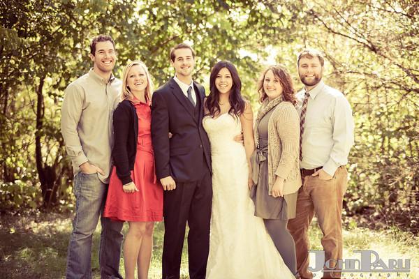 Minooka Wedding Photography McKinley Woods-175