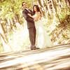 Minooka Wedding Photography McKinley Woods-206
