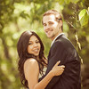 Minooka Wedding Photography McKinley Woods-192