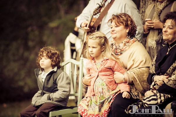 Minooka Wedding Photography McKinley Woods-115