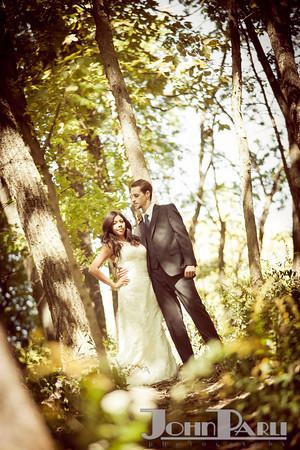 Minooka Wedding Photography McKinley Woods-220