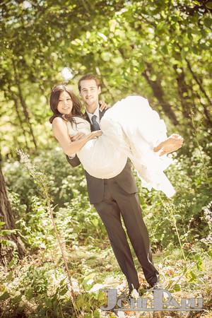 Minooka Wedding Photography McKinley Woods-202