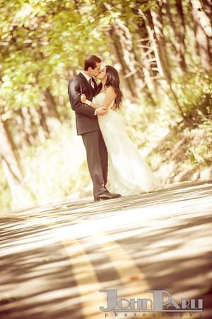 Minooka Wedding Photography McKinley Woods-208
