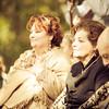 Minooka Wedding Photography McKinley Woods-75