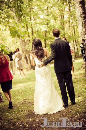 Minooka Wedding Photography McKinley Woods-48