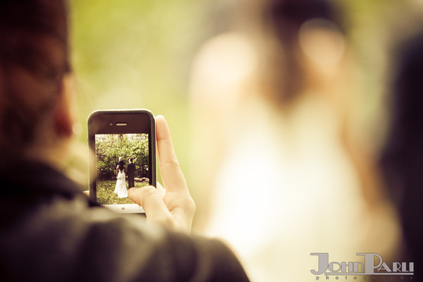 Minooka Wedding Photography McKinley Woods-103