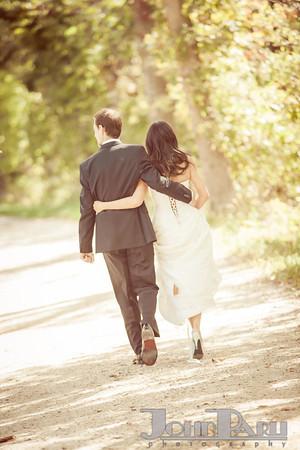 Minooka Wedding Photography McKinley Woods-186