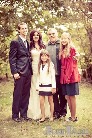 Minooka Wedding Photography McKinley Woods-167