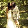 Minooka Wedding Photography McKinley Woods-62