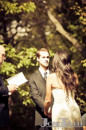Minooka Wedding Photography McKinley Woods-107