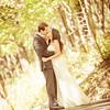 Minooka Wedding Photography McKinley Woods-211