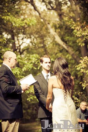 Minooka Wedding Photography McKinley Woods-108
