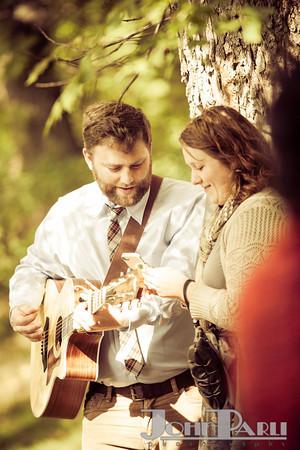 Minooka Wedding Photography McKinley Woods-145