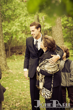 Minooka Wedding Photography McKinley Woods-64
