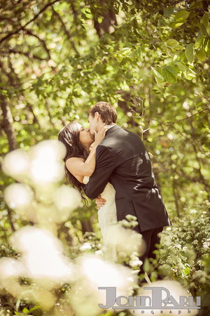 Minooka Wedding Photography McKinley Woods-194