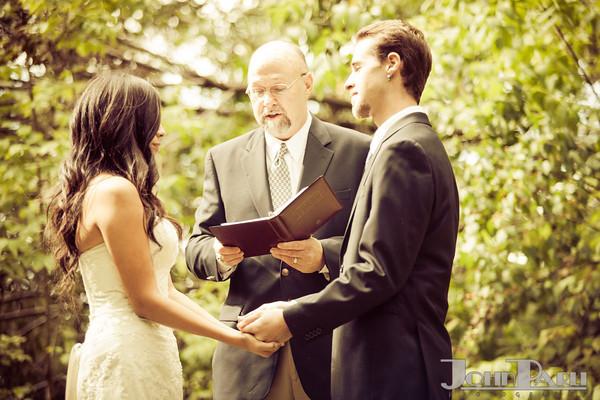 Minooka Wedding Photography McKinley Woods-87