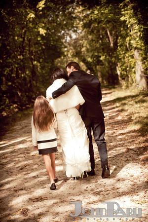 Minooka Wedding Photography McKinley Woods-43