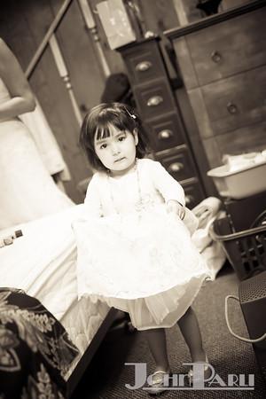 Minooka Wedding Photography McKinley Woods-28