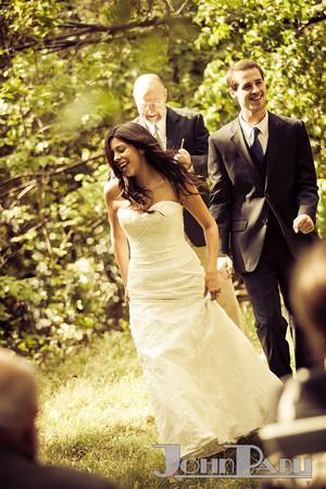 Minooka Wedding Photography McKinley Woods-140