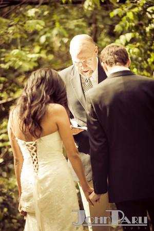 Minooka Wedding Photography McKinley Woods-77