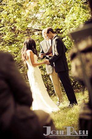 Minooka Wedding Photography McKinley Woods-132