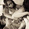 Minooka Wedding Photography McKinley Woods-16